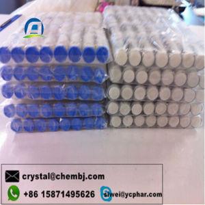 Peptid-Hormone Follistatin 344 Follistatin 315 As 031 1mg/Vial Fst315