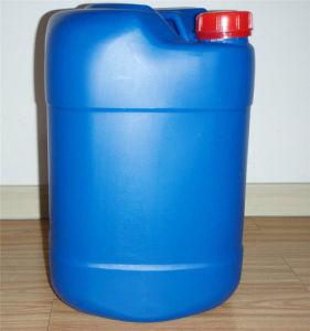 Flüssige Ameisensäure der China-lederne Chemikalien-Rohstoff-85%Min