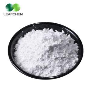 De Levering Lycorine 99%, van de fabriek Chloride Lycorine