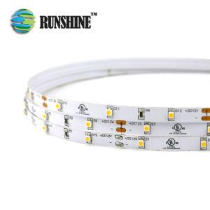 Indicatore luminoso di striscia flessibile di DC12V 24V SMD 3528 costanti LED