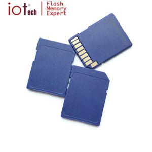 Karten-Video-Player-Download-codierte Karte Ableiter-512MB im Fabrik-Preis
