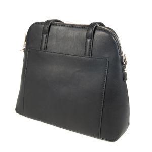 China fabricación OEM personalizado gratis bolsa de mano de la fábrica de bolsos de moda