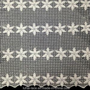 敏感な網の女性ののためのClothingすべての刺繍のレース