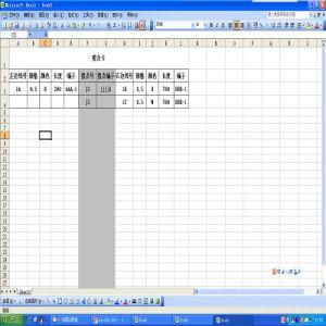 آليّة [ويرينغ هرنسّ] [كد] رسوم تحايل برمجيّة