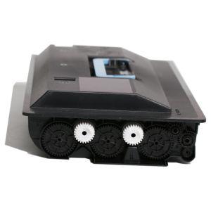 Fotokopierer-Toner Tk725 für Gebrauch in Taskalfa 420I/520I