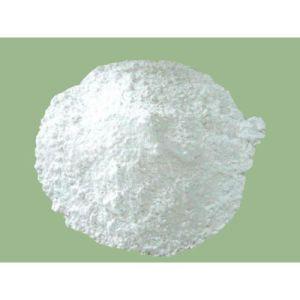 L-fenilalanina aminoácidos de alta qualidade aditivo alimentar intensificadores de Nutrição CAS 15099-85-1