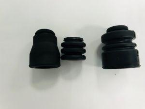 RoHS ha approvato la lavatrice/anti strumentazione di vibrazione dell'ammortizzatore di vibrazione