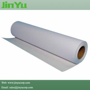 PVCデジタル印刷PVC防水壁紙