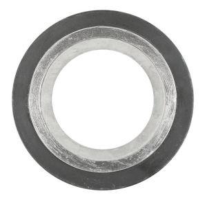 Riempitore a spirale 31803ss del cerchio della guarnizione della ferita e mica