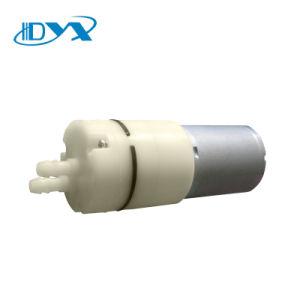 Bomba de água eléctrica de água de condensação do ar condicionado
