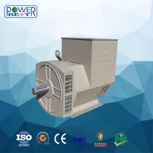 Dynamo Wechselstrom-elektrischer Strom schwanzloser Stamford Generator-Drehstromgenerator