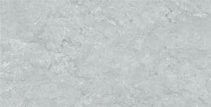 Tegel van de Muur van de Badkamers van Foshan 3D Inkjet Verglaasde Ceramische (T36019)