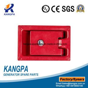 запасные части генератора в корпус шкафа компрессионную пластину ручки двери
