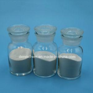 De Ether HPMC Thickner van de cellulose voor Droge Mengeling Motar