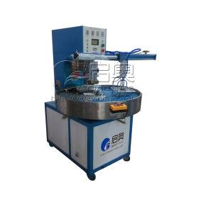 PVC 물집 밀봉 기계 물집 봉인자 물집 포장기