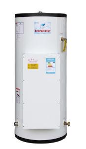 商業容積測定の電気給湯装置