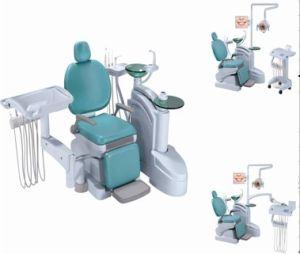 Aprovado pela CE Unidade Dentária (JYK-ANNA)