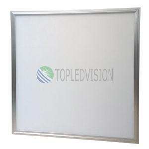 Luz de painel LED 600X600mm com Hight Lumen Ce