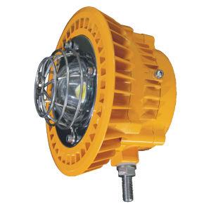 LEDの耐圧防爆球根