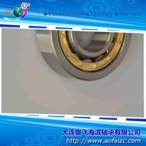 Rolamento de roletes cilíndricos NU360M/N° original (32348H com serviço de OEM