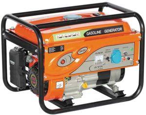 Helles Geschenk des ChGasoline Generator-2500Wristmas
