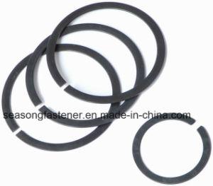 Anel Elástico (DIN5417 / M3200)