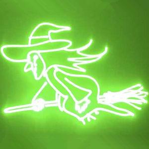 セリウムRoHS 3Wは緑クラブDJのレーザー光線を選抜する