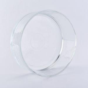 28oz om de Kaars Containres van het Glas voor het Vullen van de Was