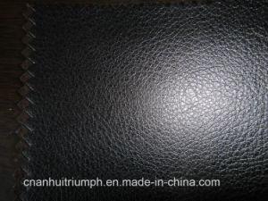 1.3Mm R-83 PU para calçados de couro