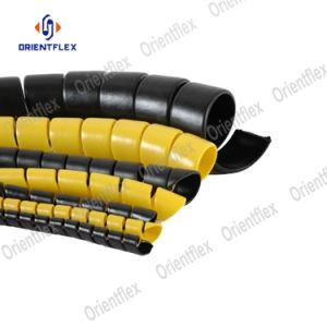 Luva de Proteção Guard-Hose espiral de PP
