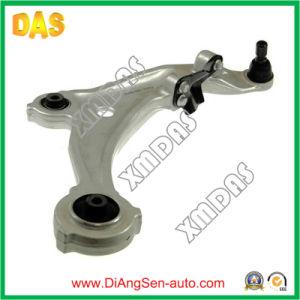 Braço de Controle Inferior Dianteira para a Nissan Murano 2008 (54501-1AA0A/54501-1A0A LH/54500-1AA0A/54500-1A0A-RH)
