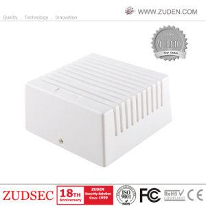 Проводная Электронная Сирена охранной сигнализации с громкоговорителем