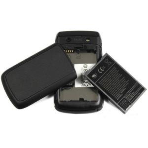 Goedkope Originele Mobiele Telefoon Blackberri 9780