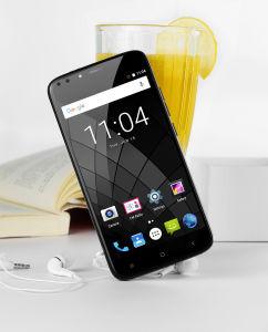 Oukitel U22 3G Smartphone 5.5 '' 4 Camera's Cellphone