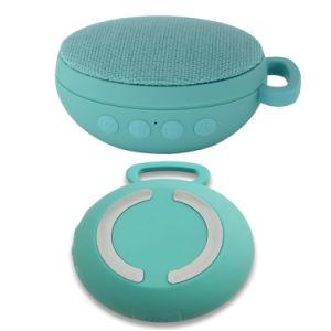 Bluetooth 최신 판매 소형 스피커
