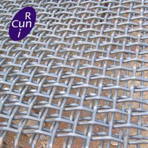 Гриль-барбекю барбекю из нержавеющей стали проволочной сетке Net