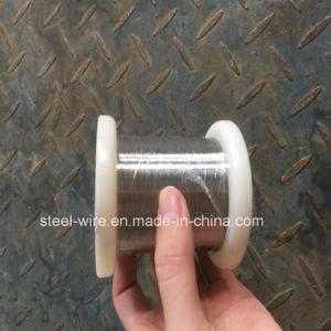 China Lötzinn Draht, Lötzinn Draht China Produkte Liste de.Made-in ...
