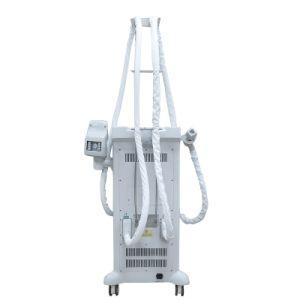 Kuma forma RF cavitación cuerpo vacío máquina