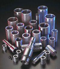 5/32X16 Rolamento retentor de esferas de aço cromado/gaiola para aluguer de hubs G100
