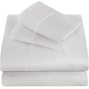 卸し売りホテルの寝具の羽毛布団のカバーシートセット