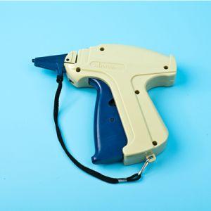 Flecha estándar 9s Tag pistola (G002-9S)