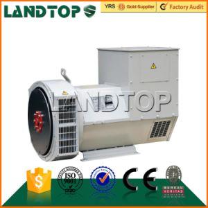 Landtop 다이너모 삼상 무브러시 380V 400V 440V 발전기