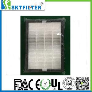 H11 HEPA Luftfilter für Reinigungs-Raum