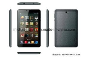 Novo projetar o PC Android da tabuleta do telefone 7 '' 3G (MID7301)