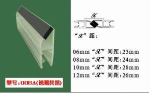 磁気シール(008C1)