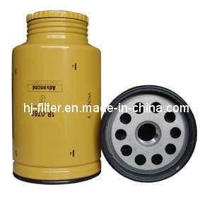 オイル水分離器(1R0769)