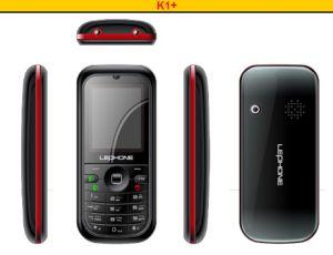 Mobiele Telefoon (K1+)
