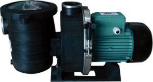 La pompe à eau(1.5HP,2H[P,3HP)
