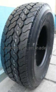 Förderwagen Tire/Tyre 425/65r22.5