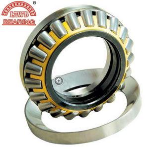 La norme ISO9001 de roulements à rouleaux coniques (74550)